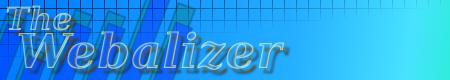 Webalizer logo